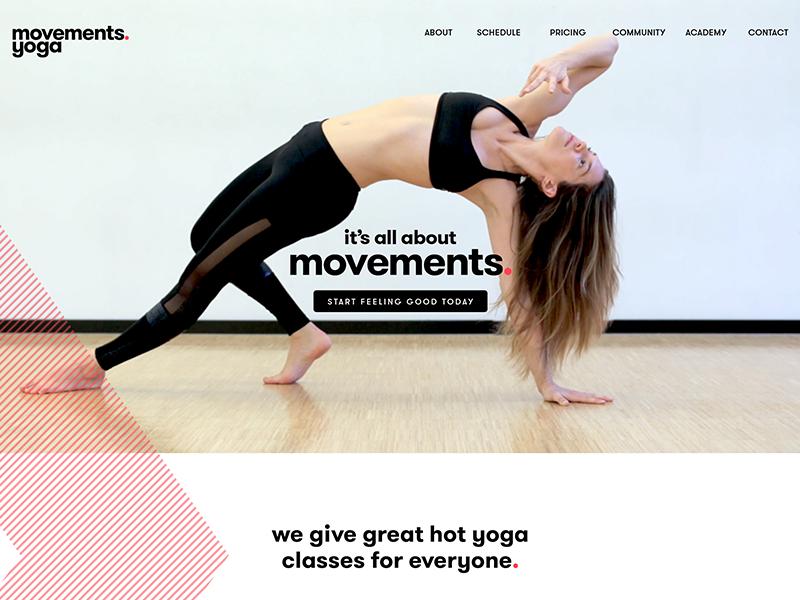 movements_yoga